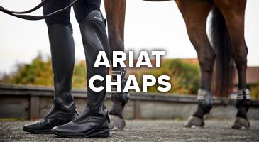 Ariat Chaps