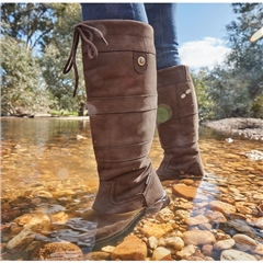 Dublin River Waterproof Boot III