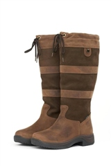 Dublin River Waterproof Boot 11