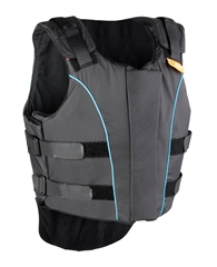 Airowear Junior Outlyne Bodyprotector