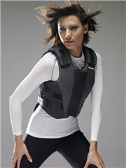 Airowear Outlyne Ladies Bodyprotector