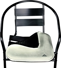 Acavallo Chair Gel Seat Saver
