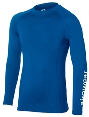 Airowear Adults Sport Body Base Layer