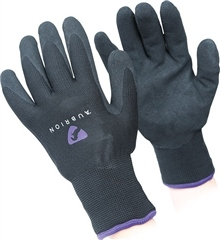 Aubrion All Purpose Winter Yard Glove