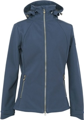 Aubrion Finchley Ladies Softshell Jacket