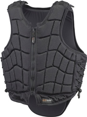 Airowear Ladies The Wave Body Protector