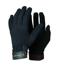 Ariat Tek Grip Glove