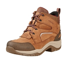 Ariat Telluride II H2O Womens Endurance Boot