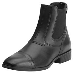 Ariat Women's Challenge Sq Toe Dress Paddock