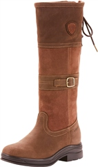 Ariat Ladies Langdale H2O Country Boots