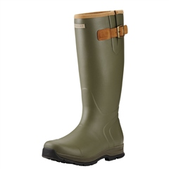 Ariat Ladies Burford Insulated Boots