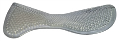 Acavallo Shock Absorbing Gel Front Riser Pad