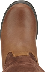 Ariat Windermere Country Boot Full Calf