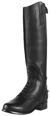 Ariat Junior Bromont Tall H2O Boot