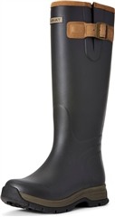 Ariat Ladies Burford Non Insulated Boots