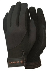 Ariat Tek Grip Glove Insulated