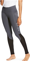Ariat Ladies EOS Knee Patch Tights