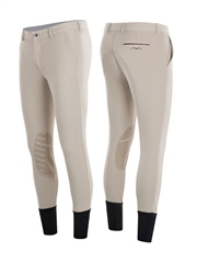 Animo Mens Malta Breeches