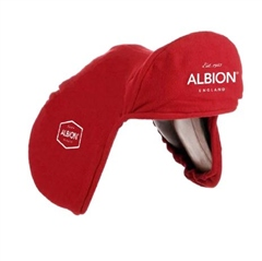 Albion Saddle Cover