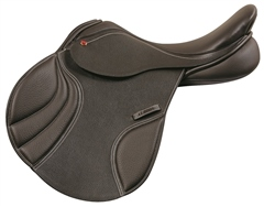 Albion New K2 Jump Ultima - 3 inch Gusset