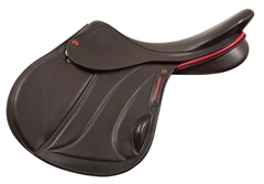 Albion Revelation Cross Country Saddle