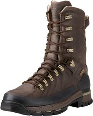 Ariat Mens Catalyst Defiant Country Boots