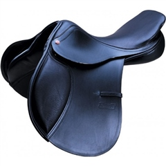 Albion Kontrol Jumper Saddle
