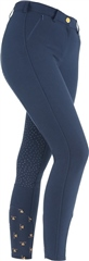 Aubrion Ladies Chapman Breeches
