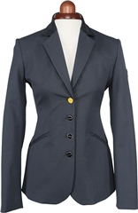 Aubrion Ladies Calder Show Jacket