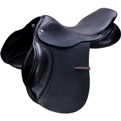 Albion Kontrol Ultima Saddle
