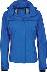 Busse Women's Zirrus Jacket