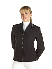Caldene Ladies Regent Show Jacket