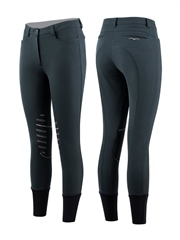 Animo Ladies Nelide Breeches