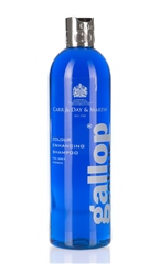 Carr Day and Martin Gallop Colour Shampoo - Greys