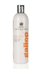 Carr Day and Martin Gallop Conditioning Shampoo