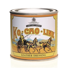 Carr Day and Martin Ko-Cho-Line Leather Dressing