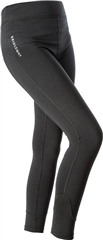 Bridleway Child's Maple Winter Riding Tights