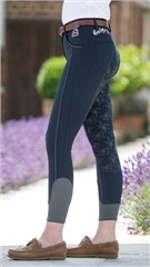 Bridleway Kinver Ladies Breeches
