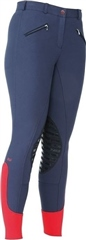 Bridleway Tillington Ladies Breeches