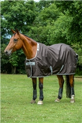 Bucas New Smartex Rain