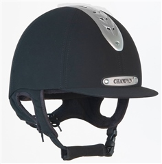 Champion Hats Champion Evolution Riding Helmet