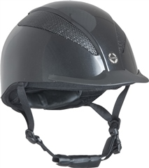 Champion Hats Champion Air-Tech Deluxe Helmet