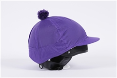 Colourspin Hat Cover, Single Colour