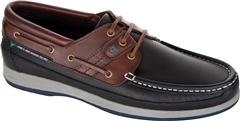 Dubarry Ireland Dubarry Atlantic Mens Deck Shoe