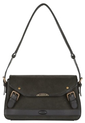 Dubarry Ireland Dubarry Lismore Shoulder Bag