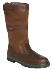 Dubarry Ireland Dubarry Kildare Boot