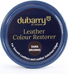 Dubarry Ireland Dubarry Leather Colour Restorer
