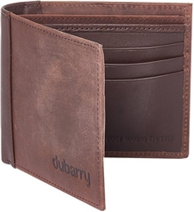 Dubarry Ireland Dubarry Rosmuc Wallet