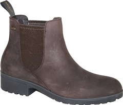 Dubarry Ireland Dubarry Waterford Boot