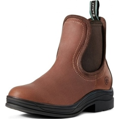 Ariat Ladies Keswick Boots